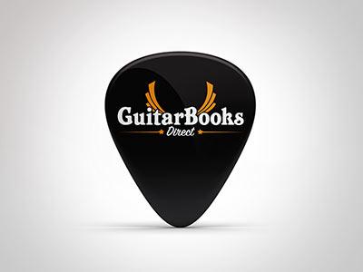 Guitar Books Direct