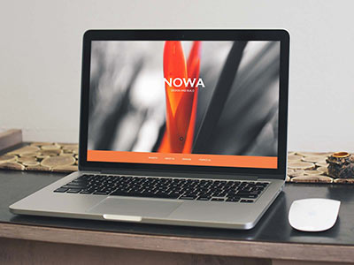 Nowa Design and Build