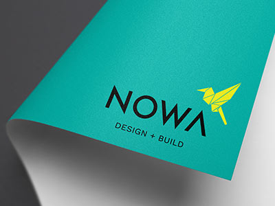 Nowa Logo Pitch